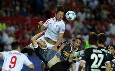 Krychowiak interesa al Valencia CF