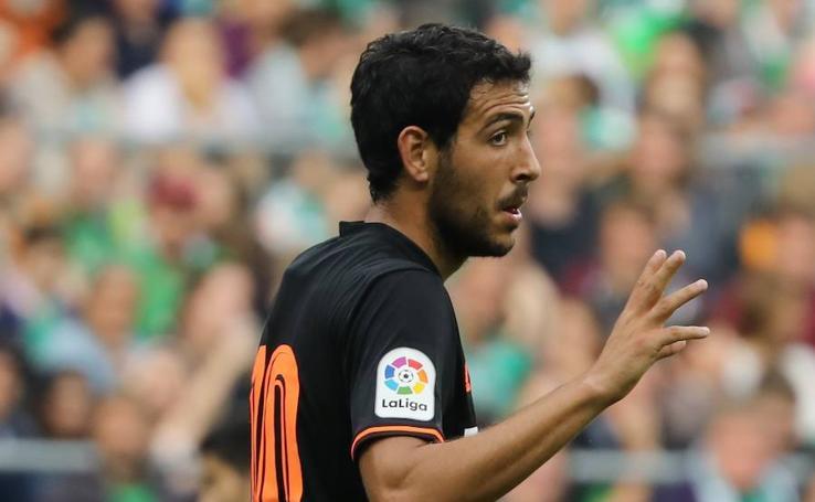 Fotos del Werder Bremen - Valencia CF