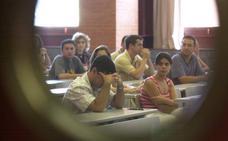 Cómo afrontar el examen de la nueva Selectividad que empieza mañana en la Comunitat Valenciana