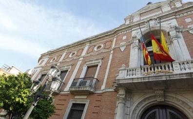 La Iglesia llevará a la fiscalía «anomalías» en una congregación de Bonrepòs i Mirambell