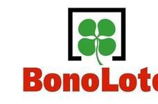 Comprobar resultados de la Bonoloto de ayer viernes 1 de diciembre. Números premiados
