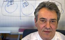 El economista de Pedro Sánchez