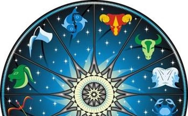 Los Signos Del Zodiaco Consulta El Horoscopo Diario