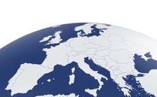 El 'roaming' se va de Europa