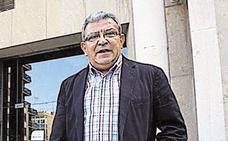 Muere a los 65 años el primer teniente de alcalde de Vila-real