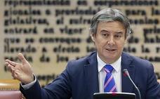 La nueva gestora del PP de Valencia tendrá un plazo de seis meses para dirigir el partido