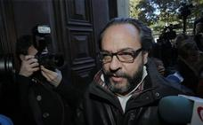 El juicio por la financiación irregular del PP valenciano empezará en enero