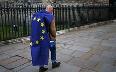 La UE prorroga un año las sanciones comerciales a Crimea