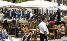 ¿Cuál es el municipio con más bares por habitante de la Comunitat Valenciana?
