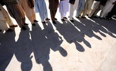 El mundo tendrá 1.000 millones de habitantes más para 2030