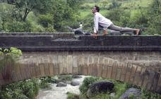 El yoga contribuye al desarrollo cognitivo y fomenta hábitos de vida saludable