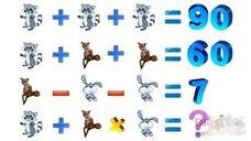 Solución | Resuelve la ecuación