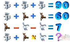 Resuelve la ecuación