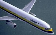 Valencia-Birmingham tendrá un segundo vuelo directo