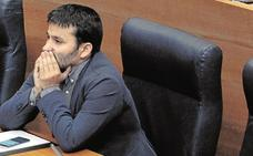 El TSJCV mantiene la suspensión cautelar del decreto de plurilingüismo de Vicent Marzà
