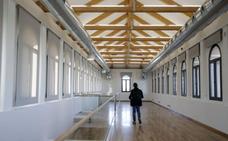 El ministerio y el Museo de Bellas Artes de Valencia acercan posturas