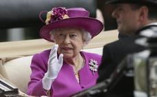 Isabel II ingresará 93 millones de euros en 2018, un 8% más