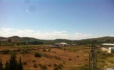 Arden dos zonas de monte en l'Enova y Godelleta