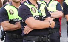 Detenido el jefe de la Policía Local de Santa Pola por supuesta malversación