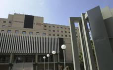 Cómo ir al Hospital Universitario Doctor Peset de Valencia