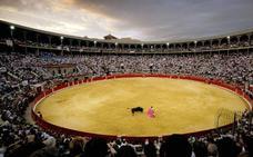 Cómo ir a la Plaza de Toros de Valencia