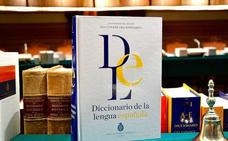 La RAE incluirá la palabra «posverdad» en su diccionario a finales de este año