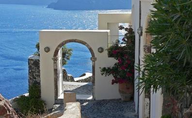 Islas de ensueño en el corazón del Mediterráneo