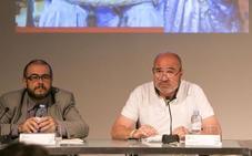 La Diputación de Valencia mantiene bloqueada la ayuda a Lo Rat Penat pero sí paga a Acció Cultural