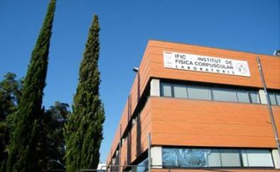 El científico de Valencia herido en Milán ingresa en el hospital de Toledo