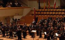 La Joven Banda Sinfónica de la FSMCV inicia la temporada de conciertos