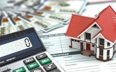 ¿En qué ciudades de España hay que trabajar más años para comprar una casa?