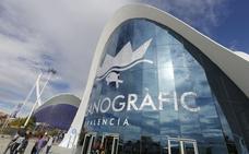 El acuario de Vancouver eleva al 30% su peso en la gestora del Oceanogràfic