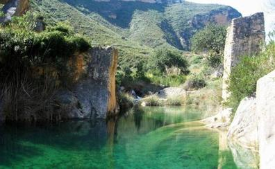 5 rutas para olvidarte del calor en la Comunitat Valenciana