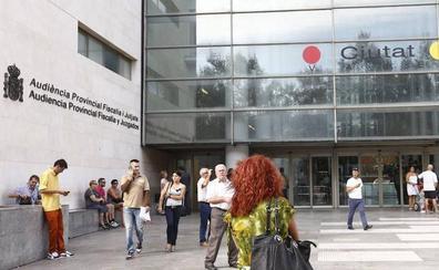 El CGPJ nombra un juez de refuerzo para el juzgado de Valencia que instruye el caso Emarsa y Palau