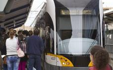 Planifica tu viaje con Metrovalencia