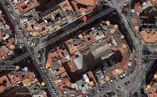 La persona hallada calcinada en una vivienda de Valencia es una mujer rusa de 32 años