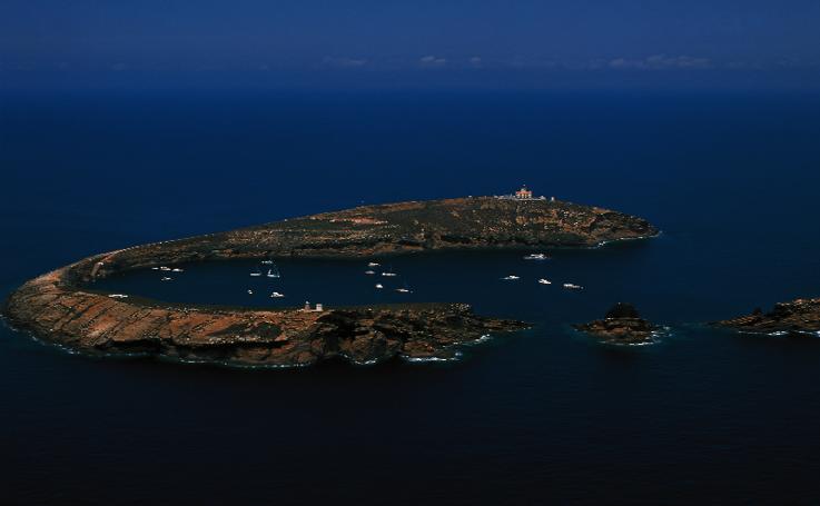 Los 11 lugares más bellos de la Comunidad Valenciana