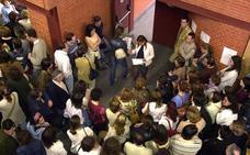 La Generalitat inicia la convocatoria de 863 plazas de la oferta de empleo público de 2016