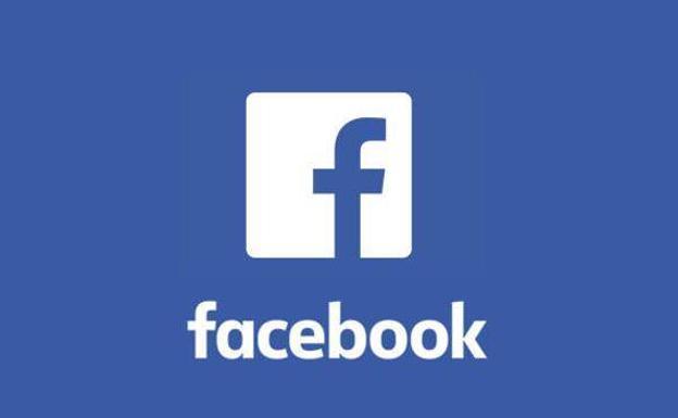 14 utilidades de Facebook que quizás no conocías | Las Provincias