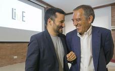 El TSJCV obliga a la Generalitat a volver al plurilingüismo del PP de 2012