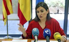 Sanidad ofertará 14.350 nuevas plazas de oposición hasta 2019, 250 más de las previstas, y avanza casi 3.000 este año
