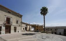 El fantasma de la despoblación en la Comunitat Valenciana