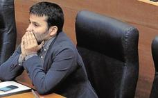 Padres y directores de colegios de la Comunitat Valenciana estudian denunciar el decreto del plurilingüismo ante la Unión Europea