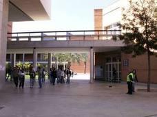 La UPV pone en marcha en La Safor una universidad sénior