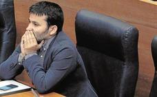 La Generalitat recurre al TSJ las medidas cautelares sobre el plurilingüismo