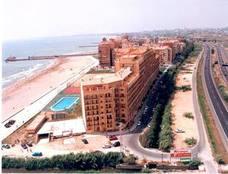 Quabit y Alboraya negocian la deuda y el desarrollo del sector Port Saplaya