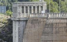 Los embalses del Turia acumulan siete meses en alerta y agravan la sequía