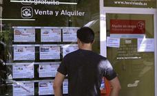 La compraventa de viviendas en la Comunitat Valenciana aumenta un 20,3% en junio, con 6.229 operaciones