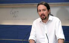 Pablo Iglesias, a Dastis: «A ver si la turismofobia va a ser no pagarte tus propias vacaciones»