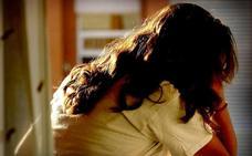Sanidad detecta 1.265 casos de maltrato en seis meses con su plan de cribado
